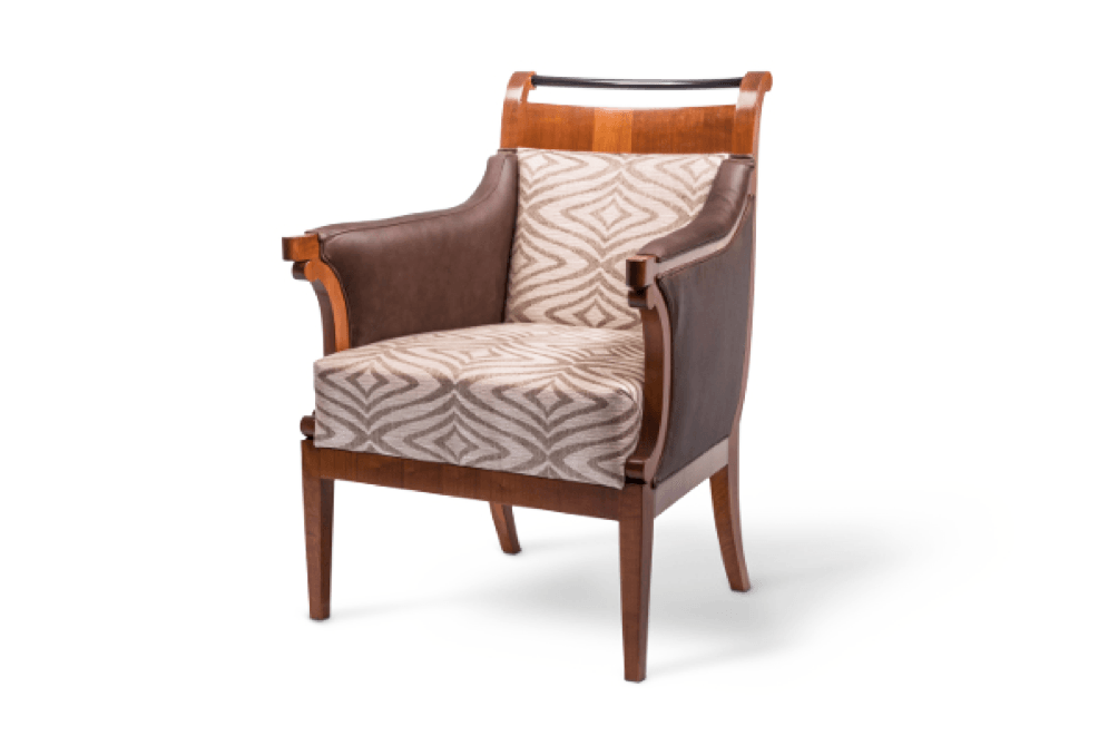 02410_regency_club_armchair
