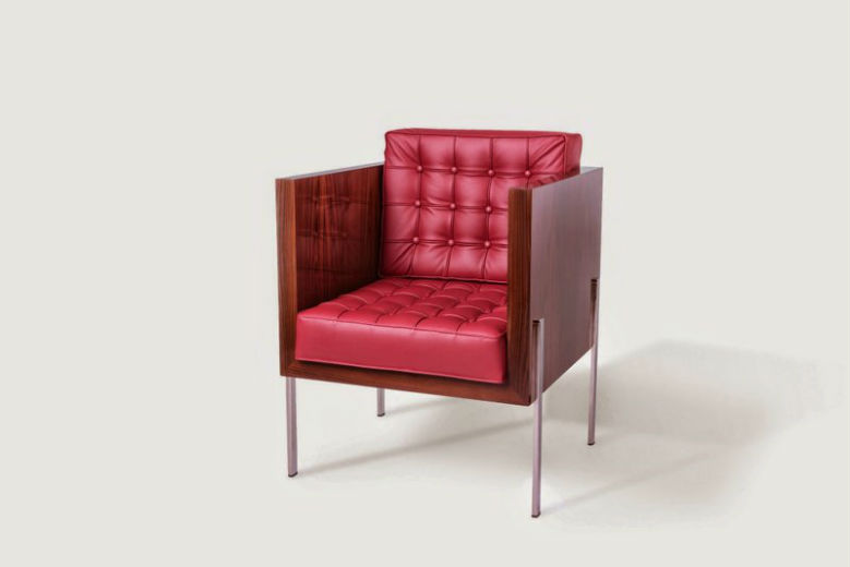 post_deco_leather_armchair_800x500